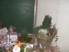 herfst-toernooi-2012-001