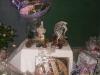 herfst-toernooi-2012-005