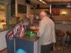 herfst-toernooi-2012-011