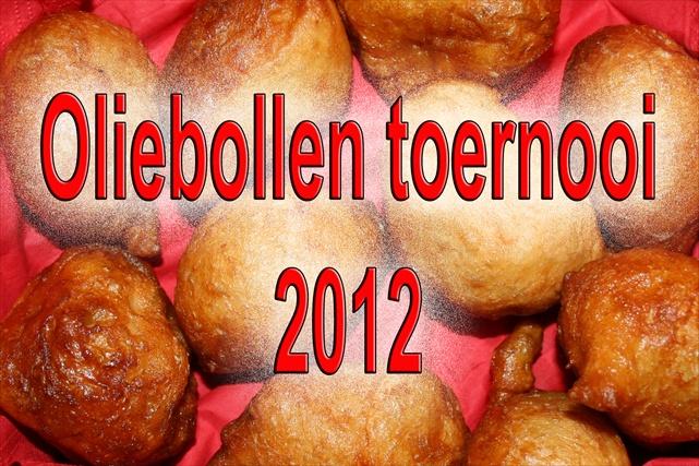 titel-obt2012