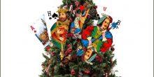 Kerstdrive